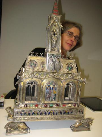 Jill Caskey's picture